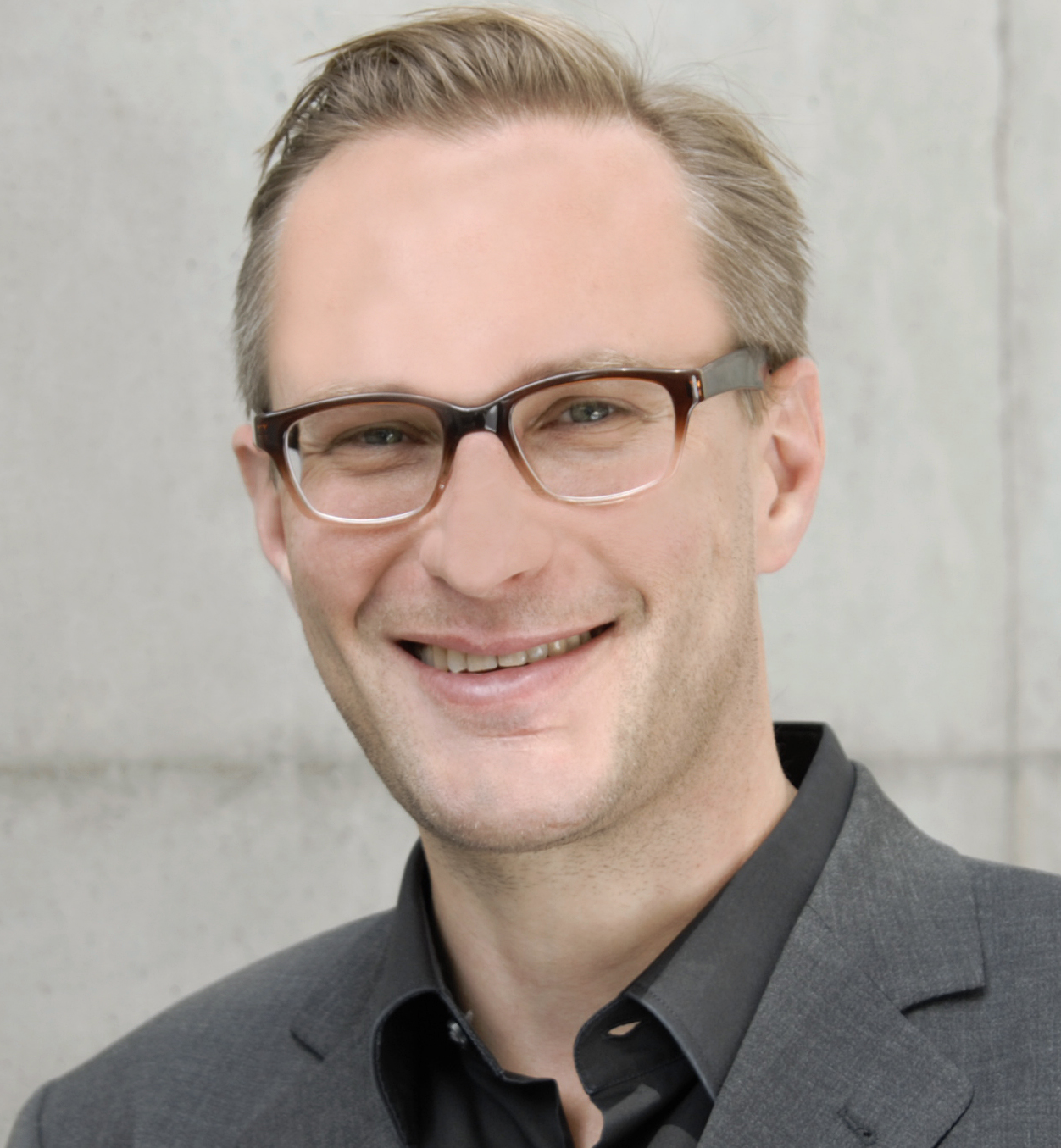 Wolfgang Banneitz